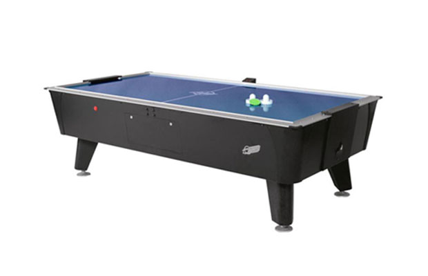 Valley / Dynamo Pro Style Air Hockey 8ft