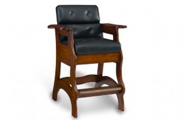 Signature Spectator Chair Billiards N More