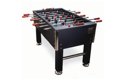 elite-foosball-table