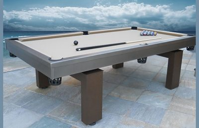 Outdoor Pool Tables Archives Billiards N More