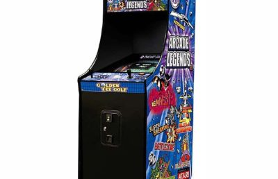 cache_620_400_2_100_100_arcade-legends-ultracade