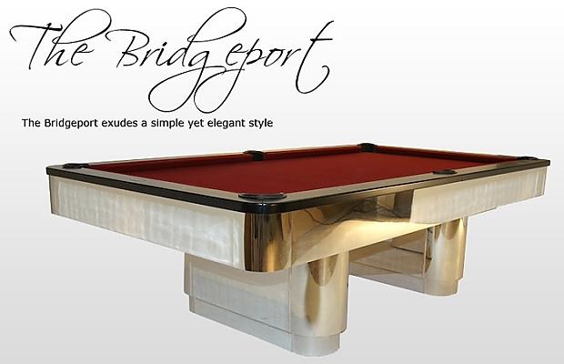 cache_620_400_2_100_100_bridgeport