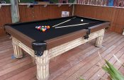 cache_620_400_2_100_100_caribbean-pool-table-2