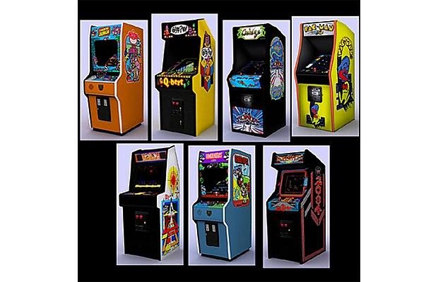 cache_620_400_2_100_100_final custom arcades
