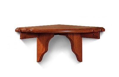 Pub Tables Archives Billiards N More