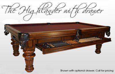 cache_620_400_2_100_100_highlander_roundleg_with_drawer