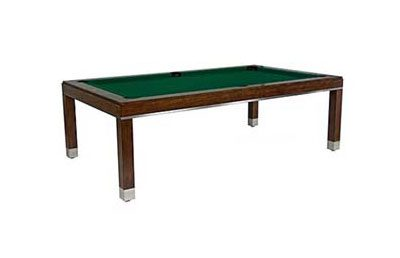 cache_620_400_2_100_100_jamie_pool_table_chocolate