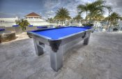 cache_620_400_2_100_100_orion-pool-table-1