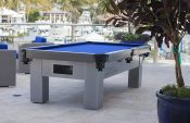 cache_620_400_2_100_100_orion-pool-table-2