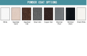 cache_620_400_2_100_100_powdercoatoptions