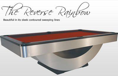 cache_620_400_2_100_100_reverse_rainbow