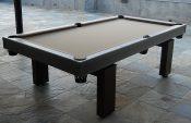 cache_620_400_2_100_100_south-beach-pool-table-1
