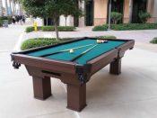 caesar-pool-table-4