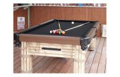 caribbean-pool-table-3