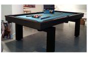 south-beach-pool-table-2