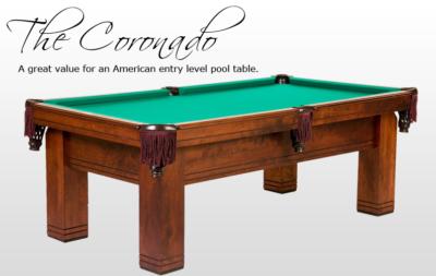 the-coronado_001