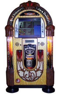 jack-digital