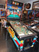 pool-sharks-pinball-machine-game-for-sale-by-bally-7