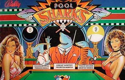 Pinball Machines Archives Billiards N More
