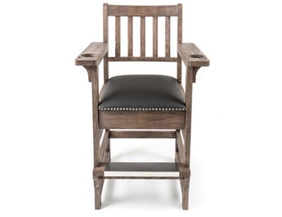 Carmel_King_Chair_main