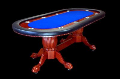 _upload_file_temp_template_upload_update_pokertable_gallery_high_Rockwell_7