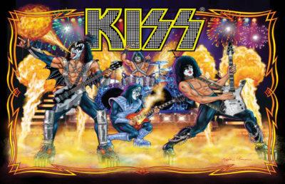 kiss0-700x528