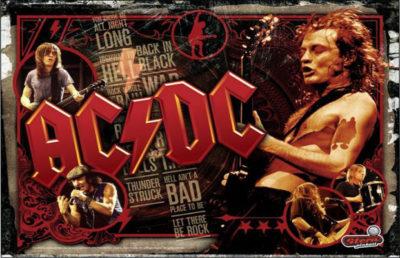 acdc00-700x515