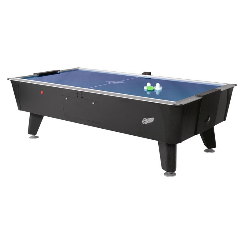 Valley Dynamo Pro Style Air Hockey 7ft Billiards N More