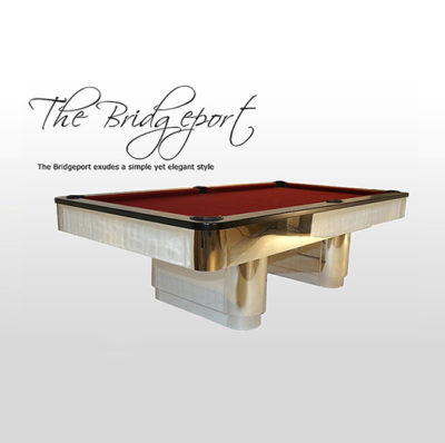 Golden West Archives Billiards N More