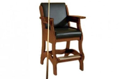 Spectator Chairs Archives Billiards N More