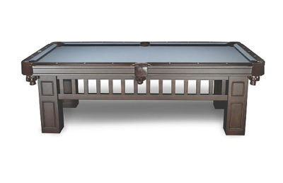 Connelly Tables Archives Billiards N More - Connelly billiard table