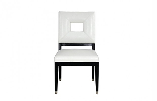 Thomas Dining Chair Billiards N More