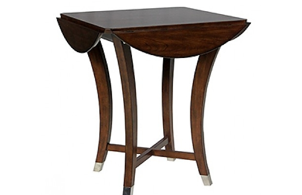 Urban Drop Leaf Table Billiards N More