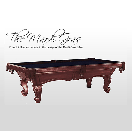 Glass Pool Table Costs 26 000 Wired