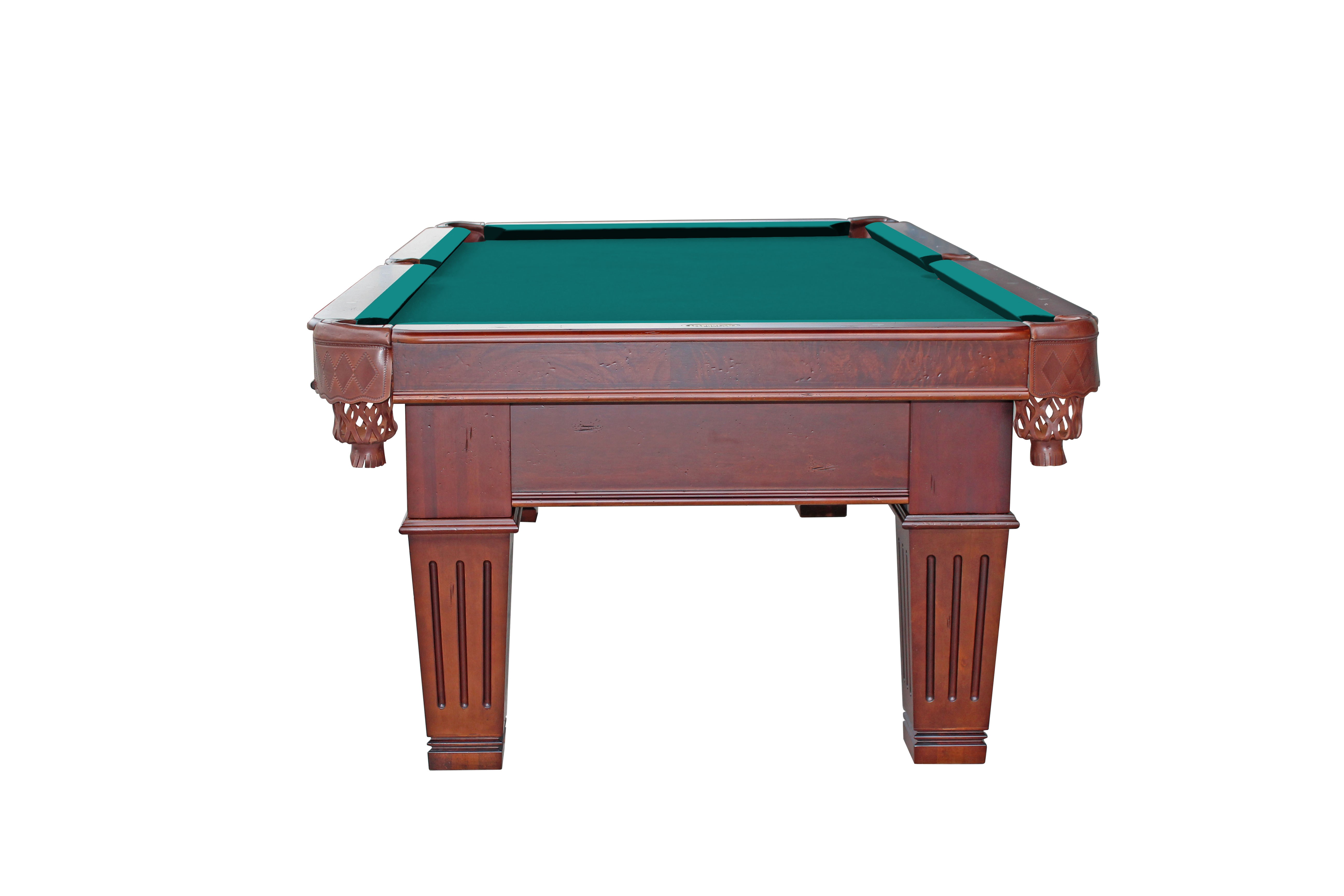 King Reno Billiards N More - Reno pool table