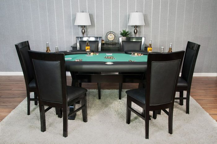 Mini Poker  Dining Table  Billiards N More. Obama Kitchen Cabinet. 1940s Kitchen Cabinet. Building A Kitchen Island With Cabinets. Handles Kitchen Cabinets. Kitchen Utensils Storage Cabinet. Geneva Kitchen Cabinets. Cheapest Place To Buy Kitchen Cabinets. Tall Wall Kitchen Cabinets