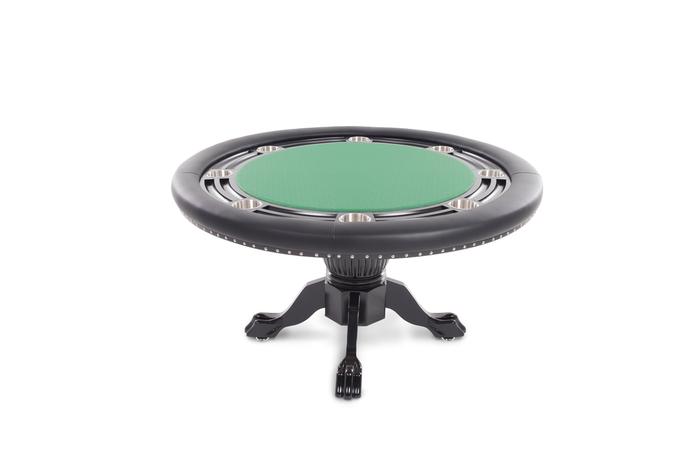 Poker table for sale barrington 10 player poker table 82 for 10 person folding poker table