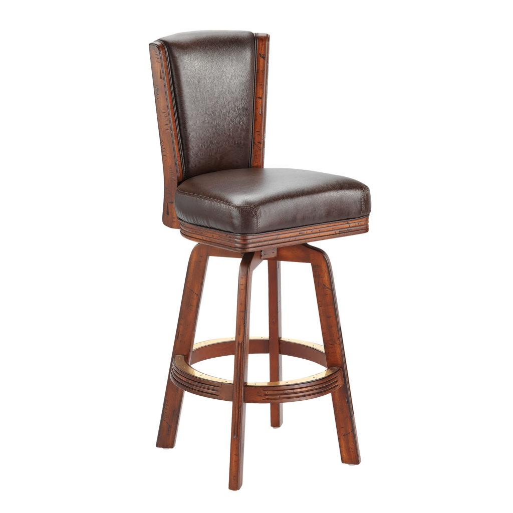 Amazing Darafeev 915 Flexback Barstool Camellatalisay Diy Chair Ideas Camellatalisaycom