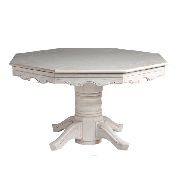 Kits For Repair Dining Room Table Finish
