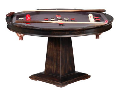 Dynasty Poker / Dining / Game Table Darafeev