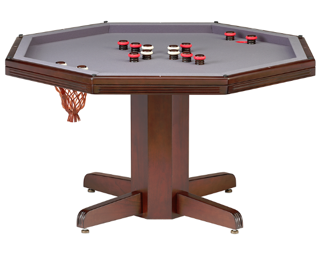 Reno Poker Dining Game Table Darafeev Billiards N More - Pool table conference room table