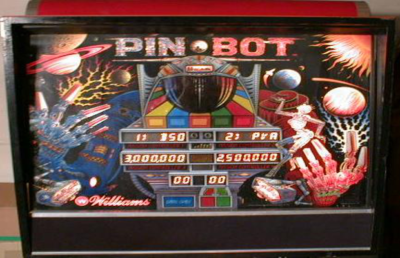 Pinball Machines Archives | Billiards N More