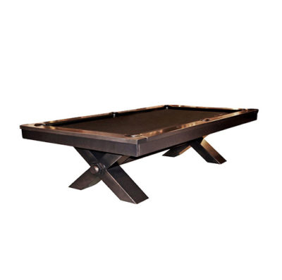 Vox Pool Table Billiards N More - Pool table conference room table