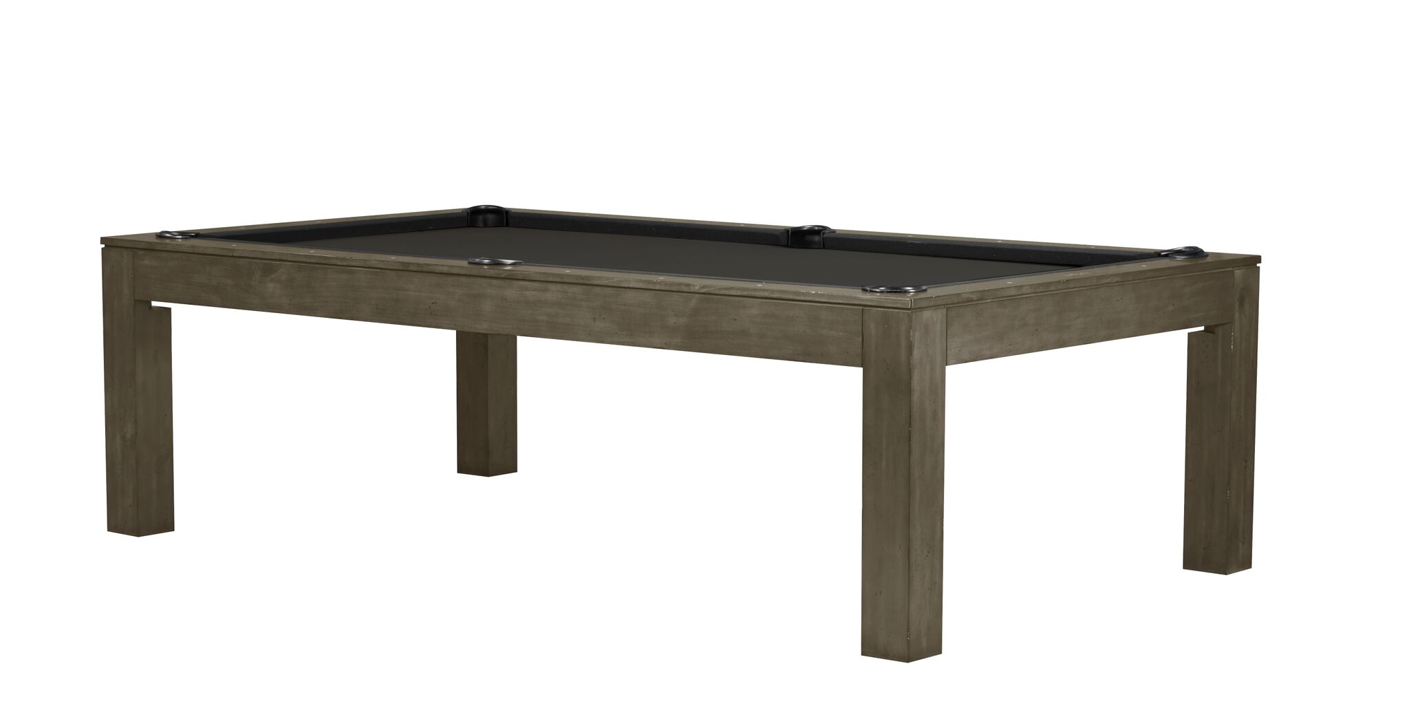 Baylor pool table billiards n more for Table 09 reviews