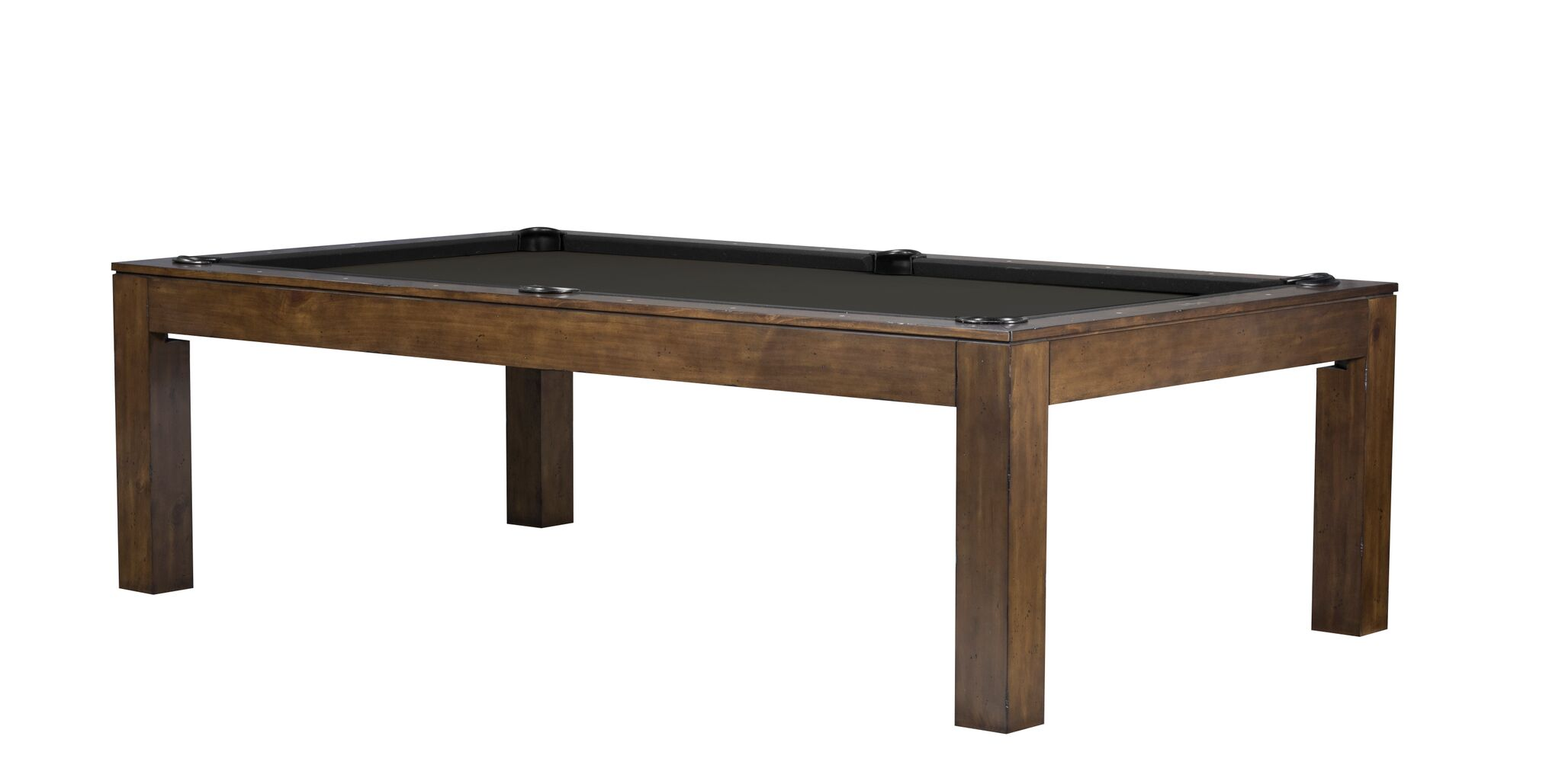 Baylor Pool Table Billiards N More - Carom pool table