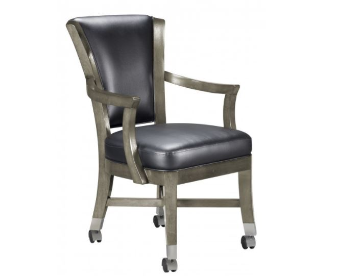 Elite Caster Game Chair Billiards N More