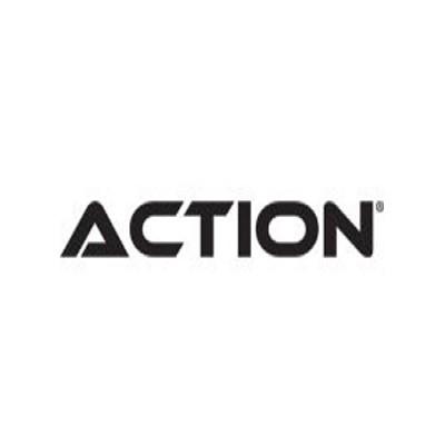 Action Pool Cues