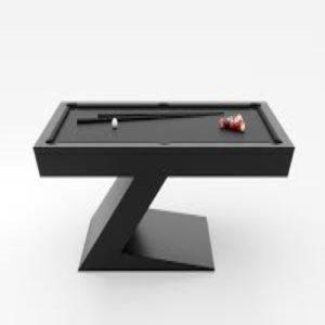 Luxury & Custom Pool Tables