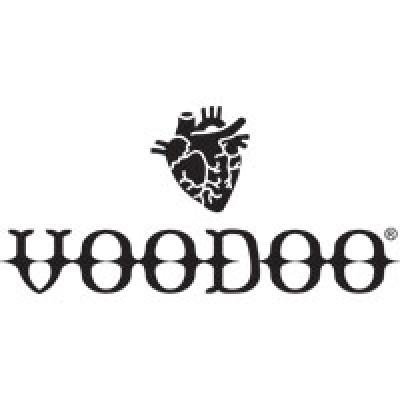 Voo Doo