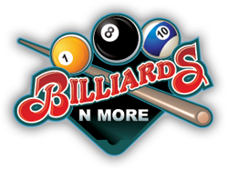 Billiards N More - Las Vegas
